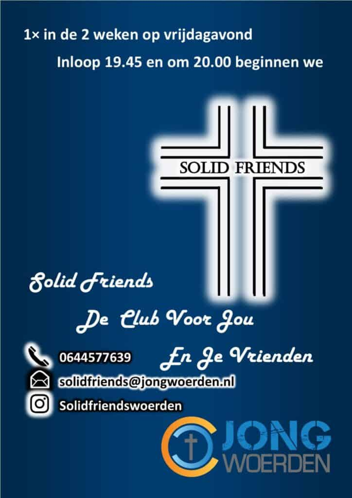 solid-friends