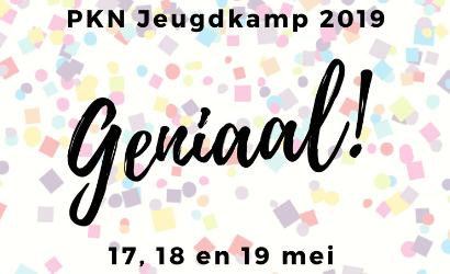 jeugdkamp-2019-website