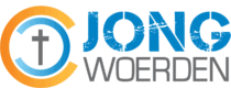 jongwoerden-logo-website