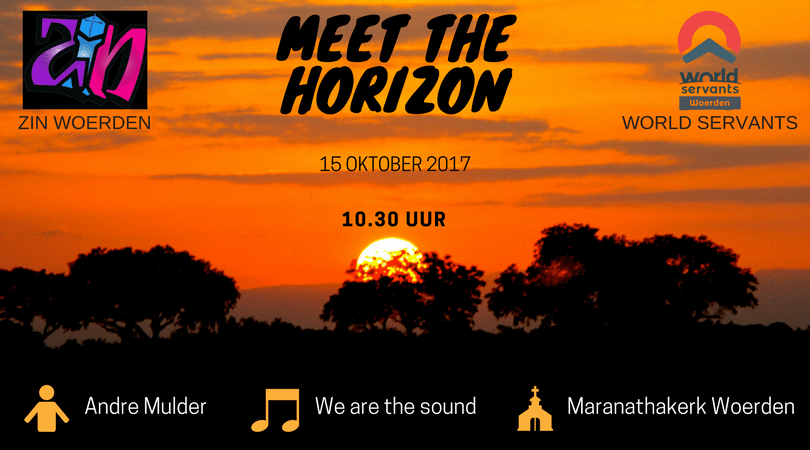 2017-10-15-meet-the-horizon-poster-web