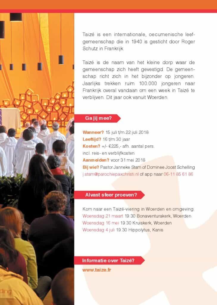20180419-flyer-taize_hr-page-002