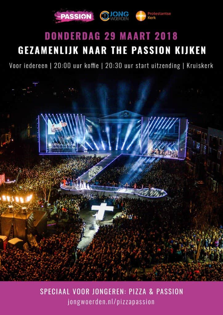 poster-passion2-web
