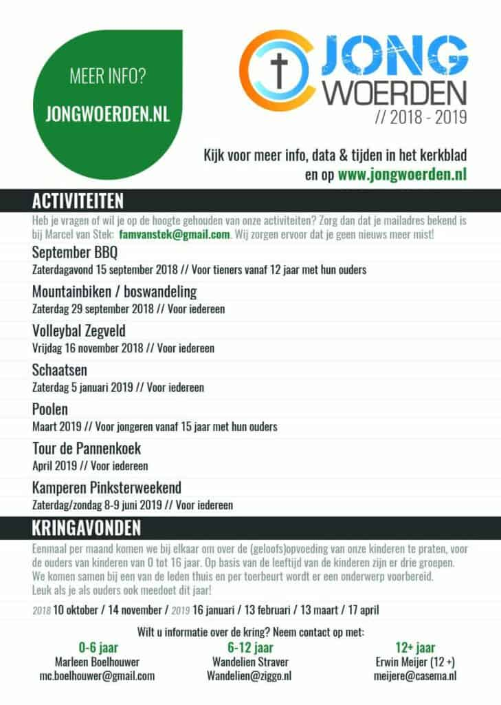 flyer-geloofsopvoeding-2018-2019-page-001